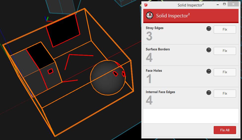 Vertex Tools Sketchup Crack 2016 - xilusfox