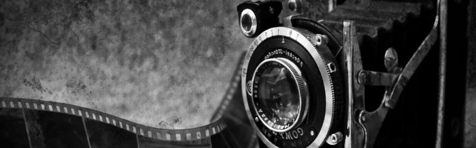 De parallel tussen bedrijfsvoering en fotografie…