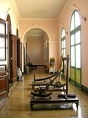 โรงพยาบาลเจ้าพระยาอภัยภูเบศร-ปราจีนบุรี-87