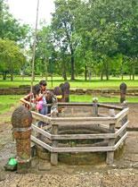 โบราณสถานสระมรกต-ปราจีนบุรี-26