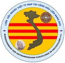 https://i2.wp.com/www.thongtinducquoc.de/sites/default/files/images/lien-hoi-nguoi-viet-ty-nan-cong-hoa-LB-Duc.jpg