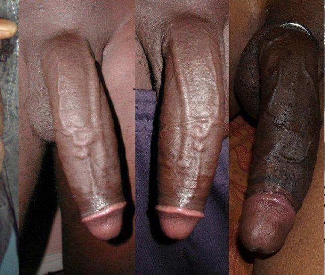 Bick Black Dick
