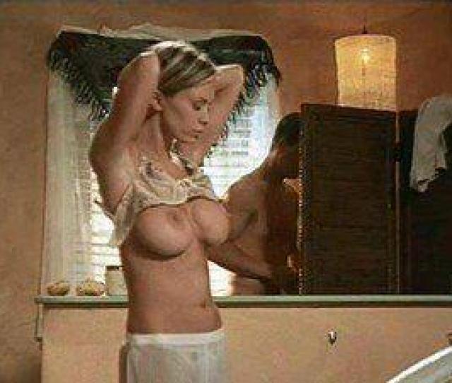 Jenna Jameson Blowjob Massage