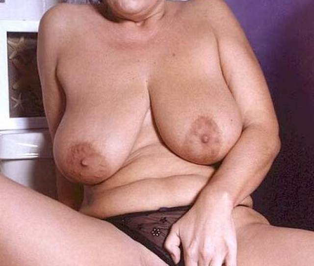 Arctic A Reccomend Free Mature Sex Sites With Toys