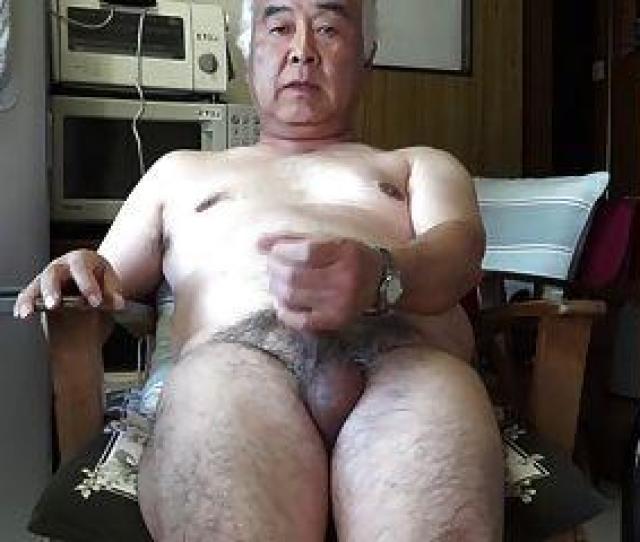 Firemouth Reccomend Old Man Masturbation Free Porn Videos
