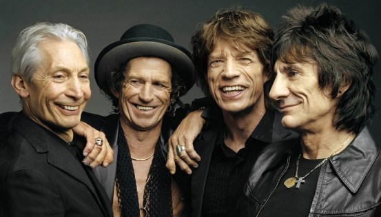 the-rolling-stones-tour