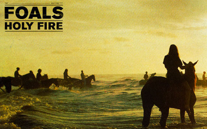 foals-holy-fire-cover