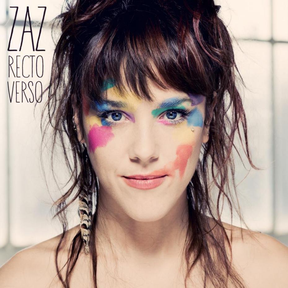le-nouvel-album-de-zaz-recto-verso-est-sorti