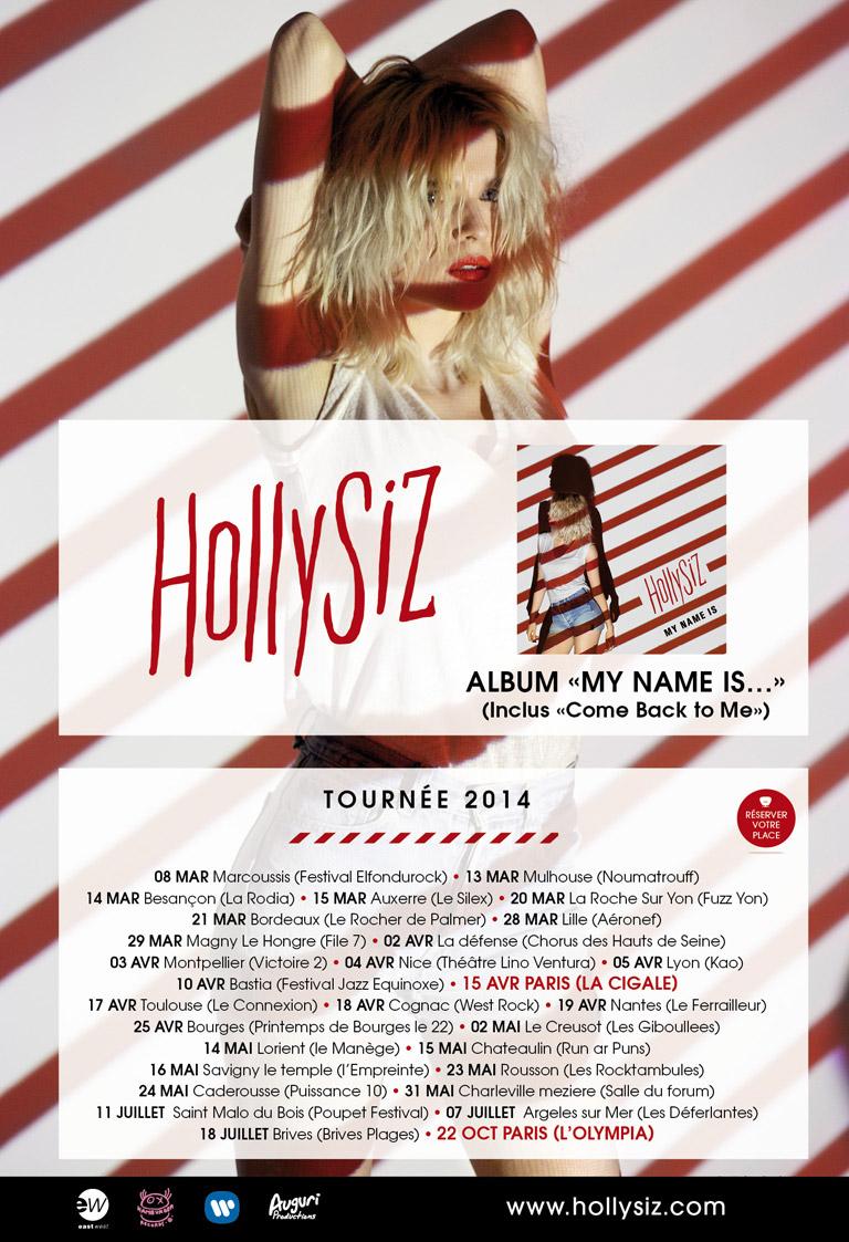HollySiz_Tournee2