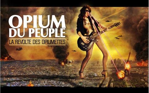 OpiumDuPeuple