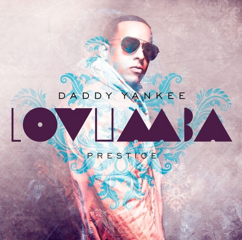Single_Lovumba_Cover