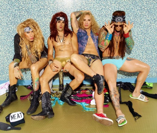 steel-panther-520x438