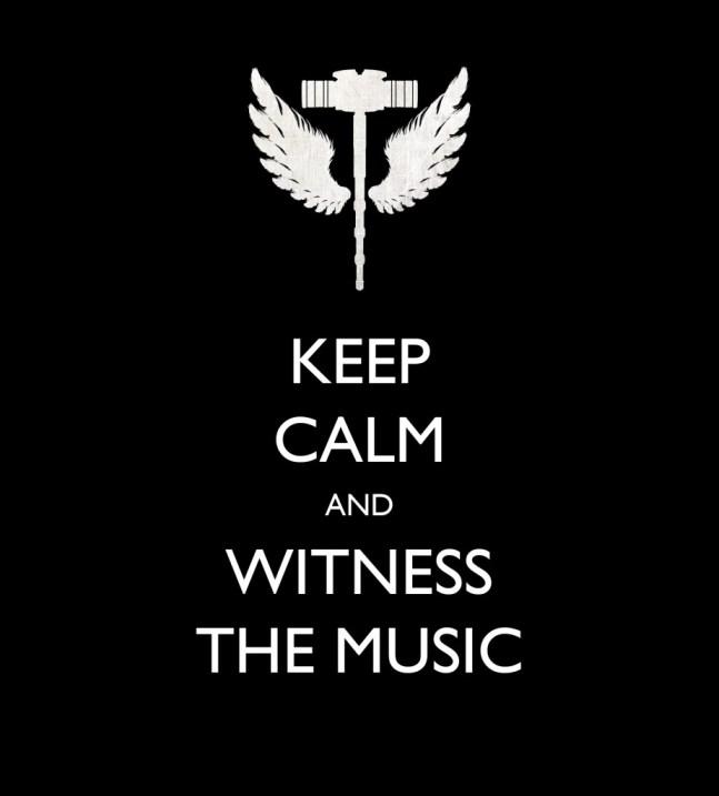 Thorium-Keep-Calm-924x1024