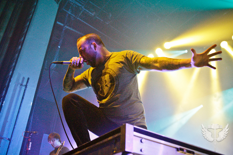 3. August Burns Red-8