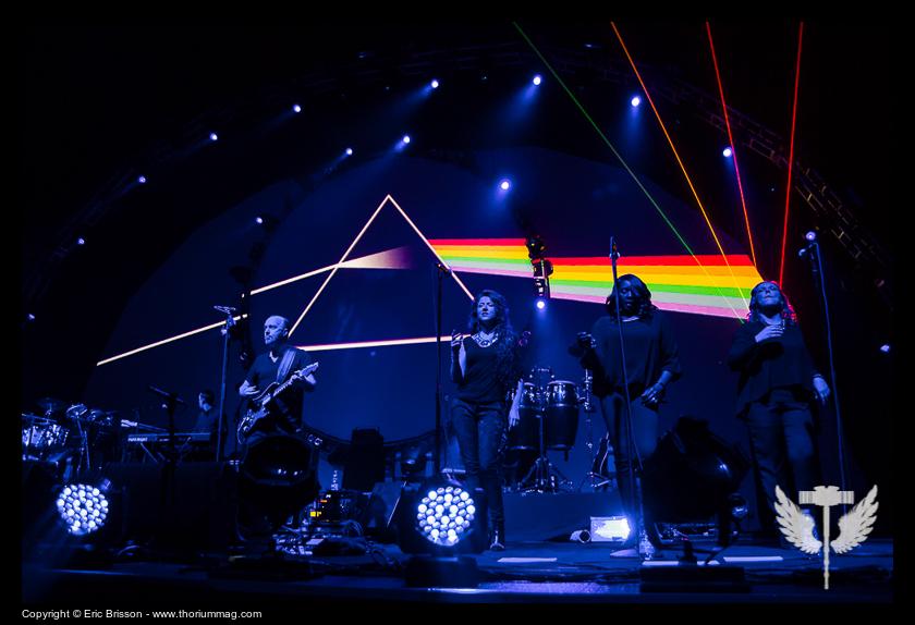 Brit Floyd-8