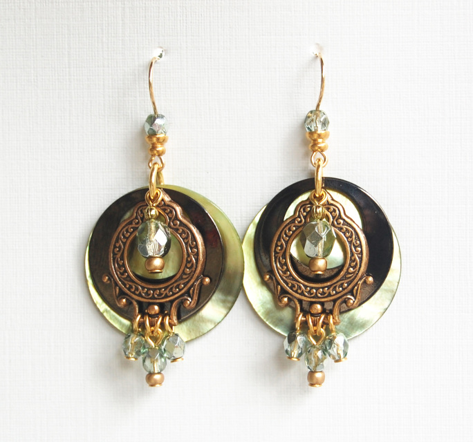 John Michael Richardson Jewelry