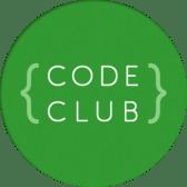 CodeClub logo