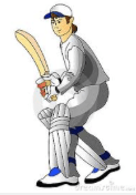 Boys Y6 / Y5 County Cricket Finals – Tuesday 5th July.