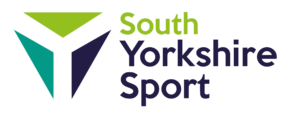 South Yorkshire Sport