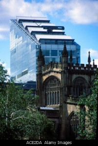 number_one_deansgate