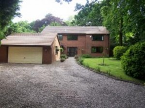 Moorwood Drive Sale Front Thornley Groves