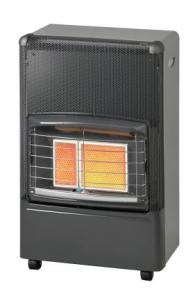 Mobile gas heaters warrington