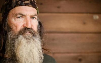 Being right or being redemptive: What we can learn from Duck Dynasty-gate
