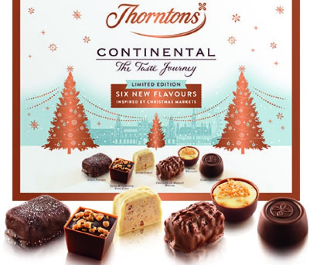 From Our Spanish Turron With White Chocolate Almonds And Honey To Our Italian Inspired Panforte With Mixed Spice Fruits And Dark Chocolate