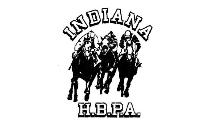 indiana hbpa logo