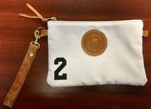 purses for ponies charm bag