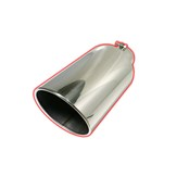 flo pro exhaust system 602nm 94 02
