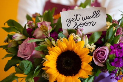 What To Write In A Get Well Card | Funny Get Well Wishes | thortful