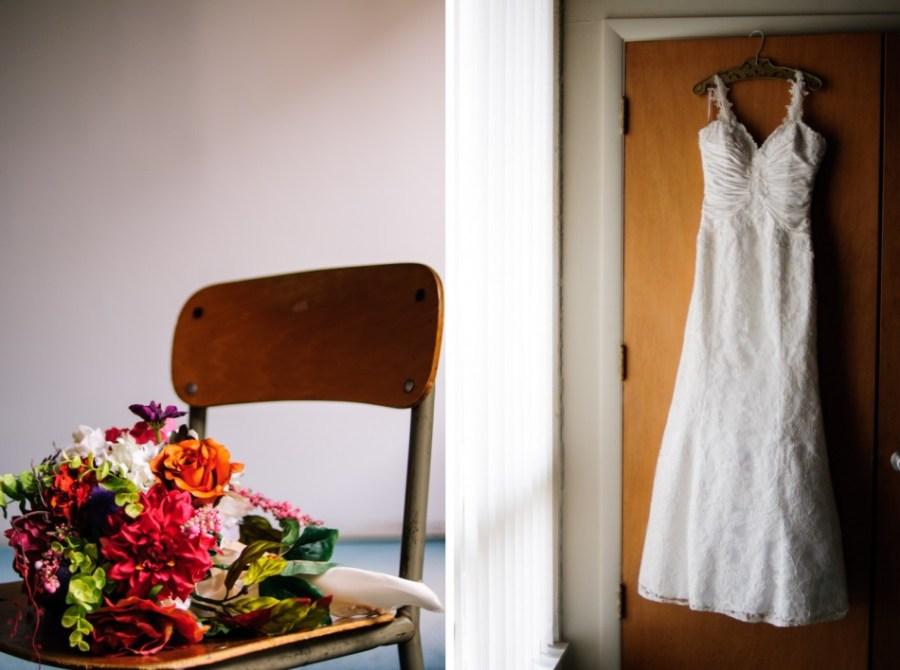 saginaw wedding photographer - ka - 01