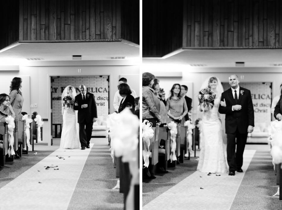 saginaw wedding photographer - ka - 16