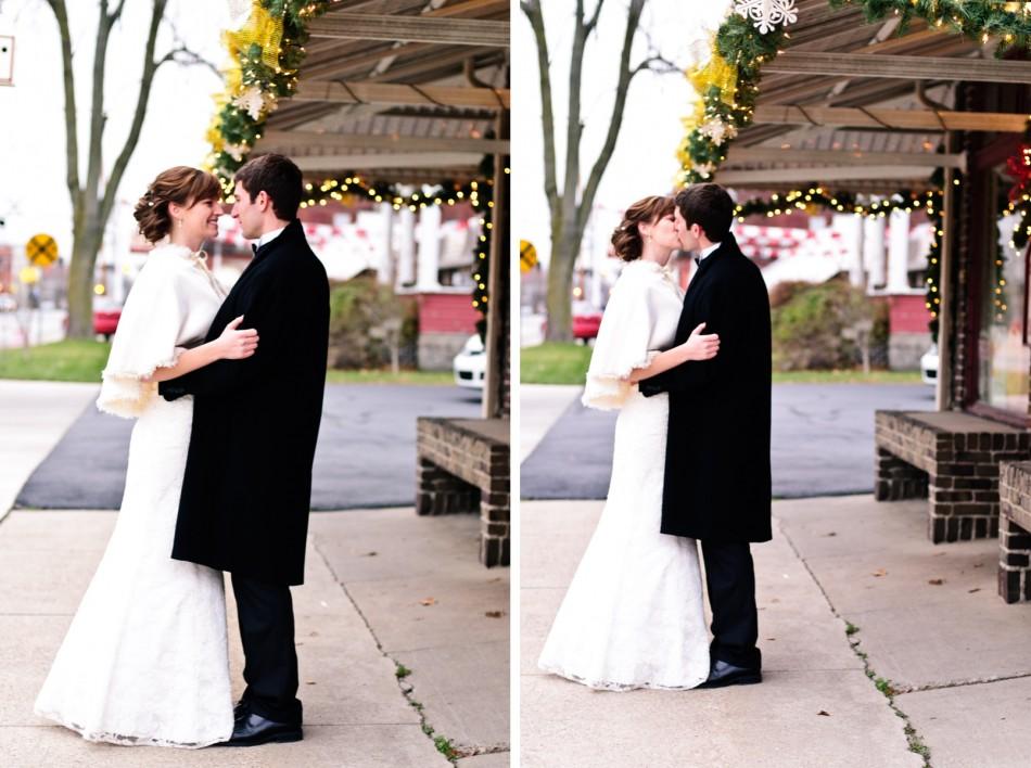 saginaw wedding photographer - ka - 25