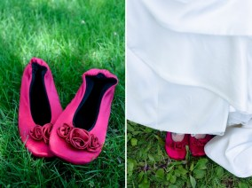 saginaw-wedding-photographer-ab-131