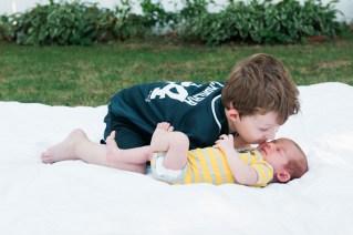 newborn photographer saginaw mi_web-015