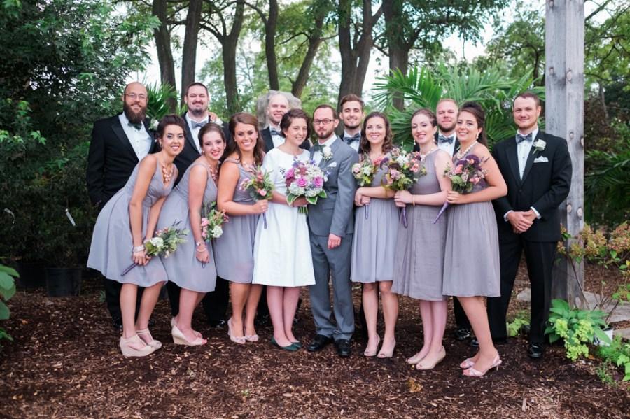 detroit documentary wedding photographer -001
