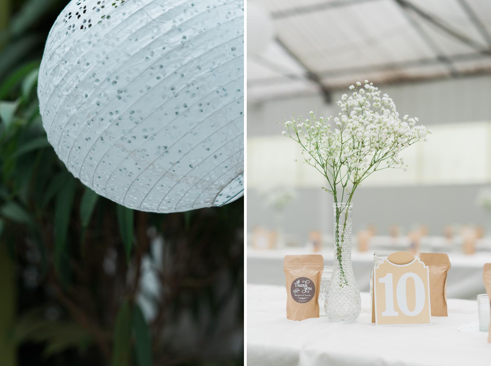 detroit documentary wedding photographer - mx-012