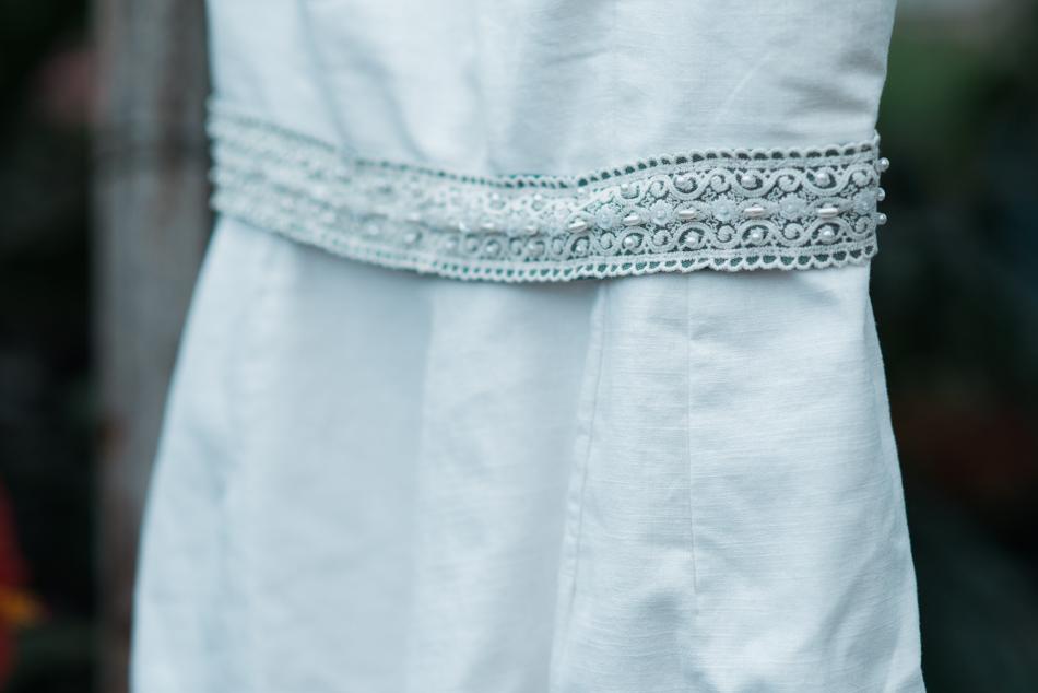 detroit documentary wedding photographer - mx-015