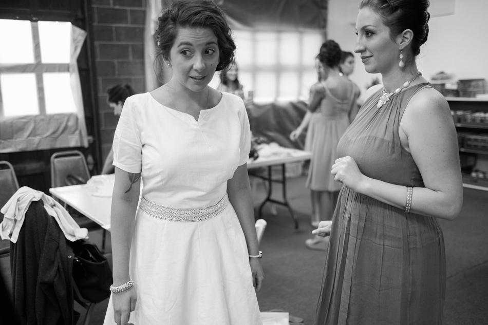 detroit documentary wedding photographer - mx-017
