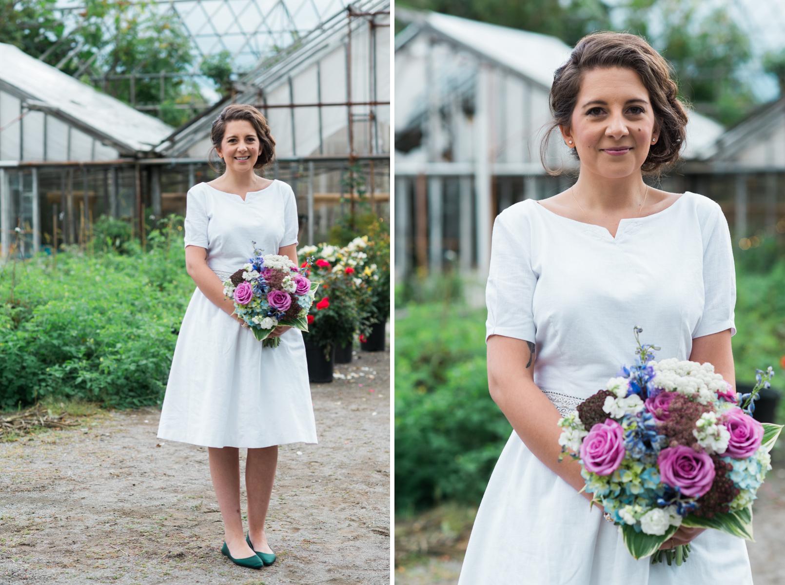 detroit documentary wedding photographer - mx-025