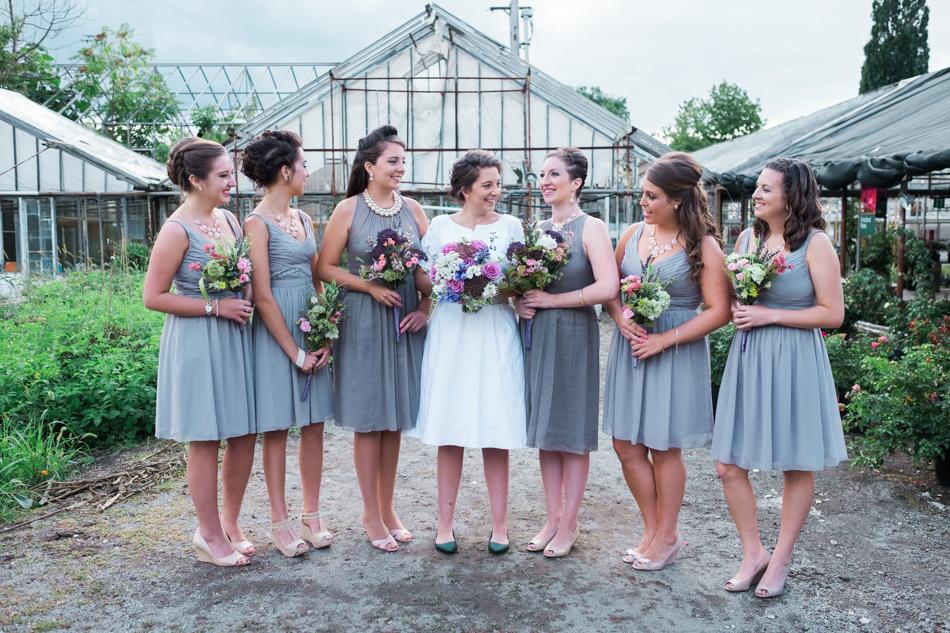 detroit documentary wedding photographer - mx-027
