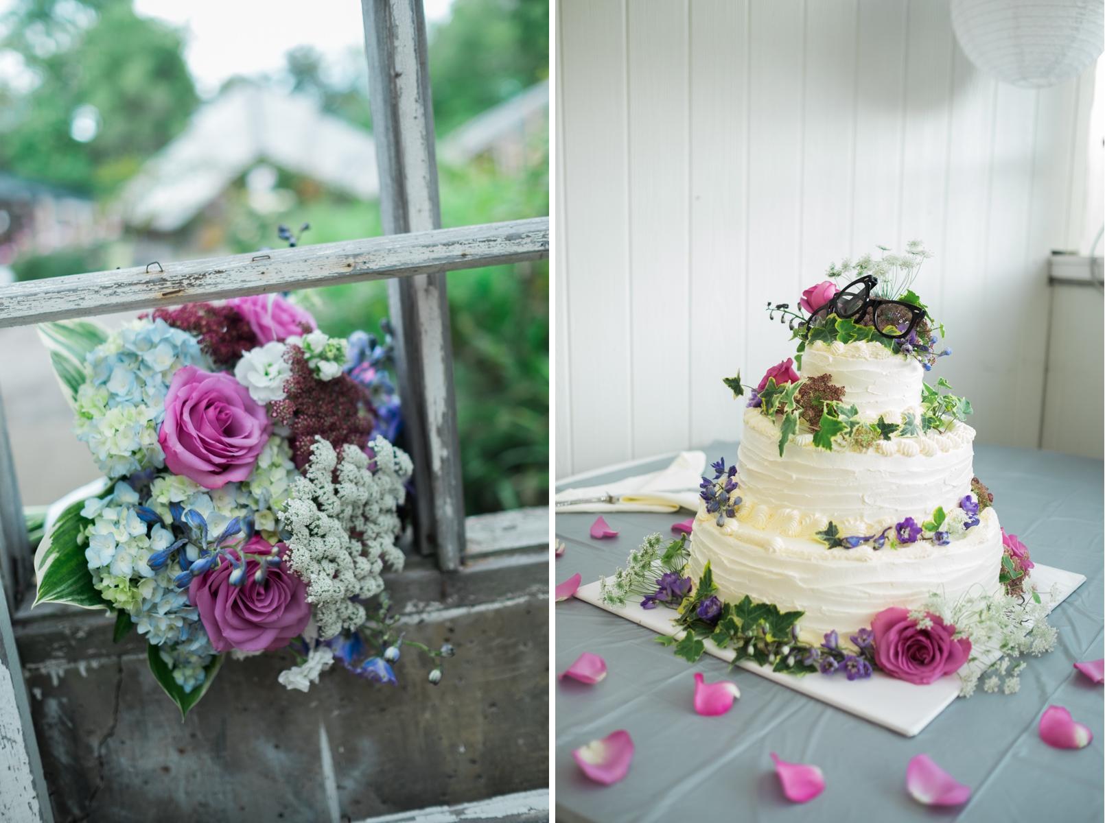 detroit documentary wedding photographer - mx-031