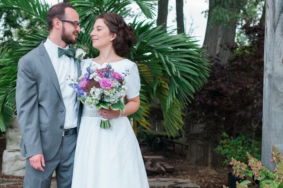 detroit documentary wedding photographer - mx-047