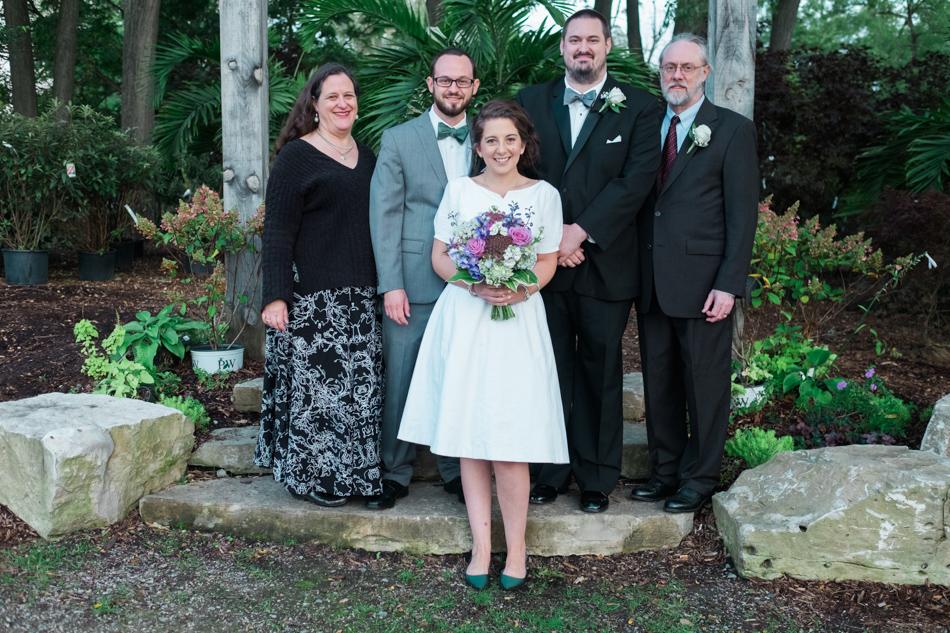 detroit documentary wedding photographer - mx-048