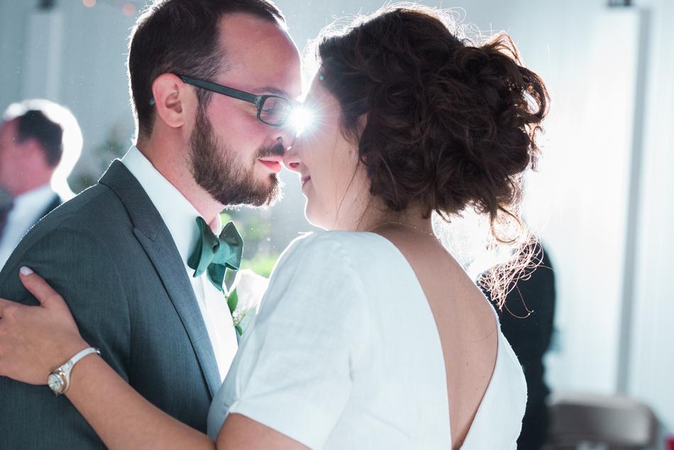 detroit documentary wedding photographer - mx-057