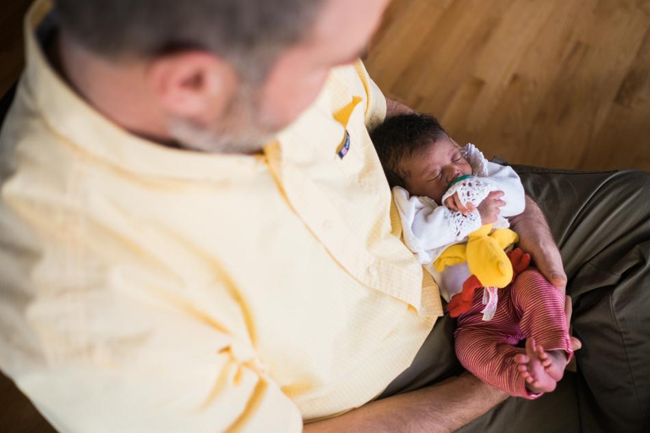 michigan newborn photographer - mo-017