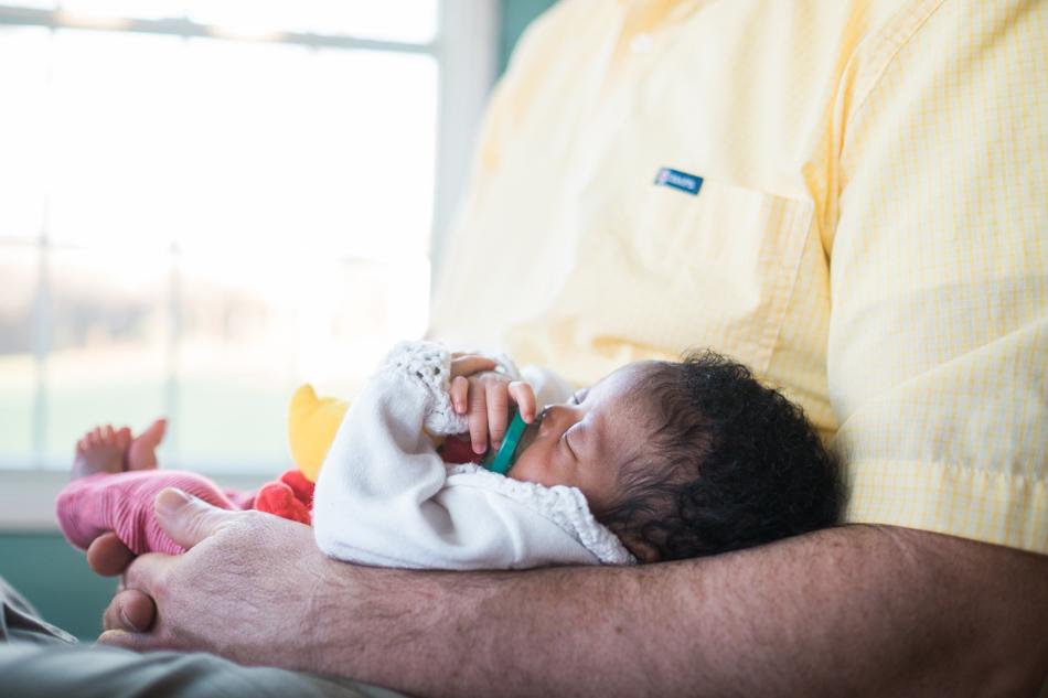 michigan newborn photographer - mo-018