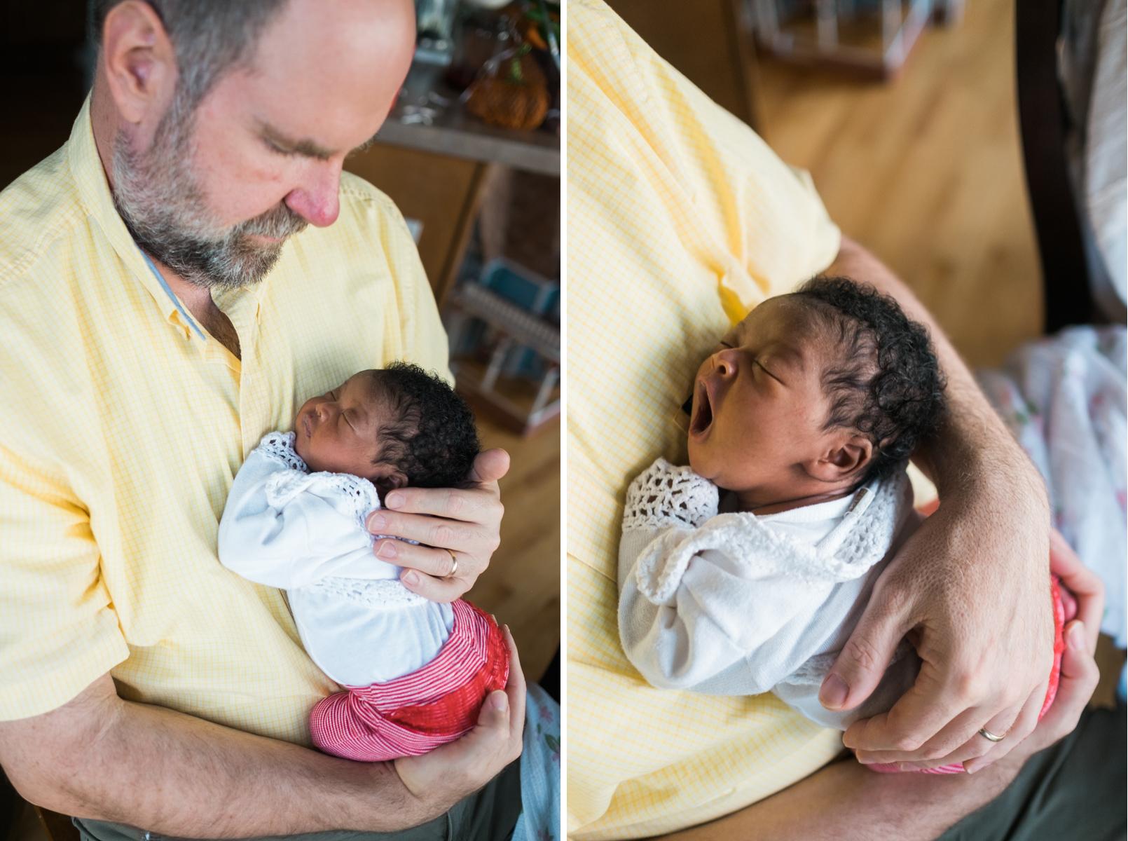 michigan newborn photographer - mo-019
